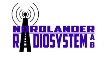 Nordlander Radiosystem AB